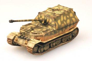 Elefant 653rd Panzerj. Abt. ´Italy´ 1944 · EZM 36228 ·  Easy Model · 1:72