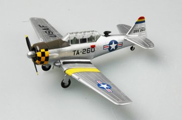 T-60G assigned to the 6147 TCS · EZM 36318 ·  Easy Model · 1:72