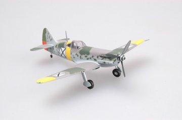 D.520 Bulgaria · EZM 36339 ·  Easy Model · 1:72
