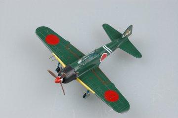203rd Naval Air Squadron · EZM 36350 ·  Easy Model · 1:72