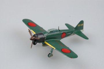 203rd Flying Group · EZM 36351 ·  Easy Model · 1:72