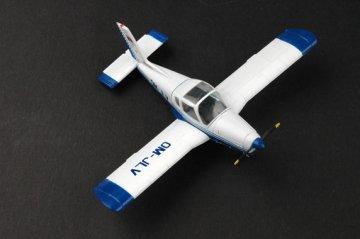 Z-42 · EZM 36435 ·  Easy Model · 1:72