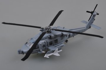 HH-60H,616 of HS-15 Red Lions (Early) · EZM 36923 ·  Easy Model · 1:72