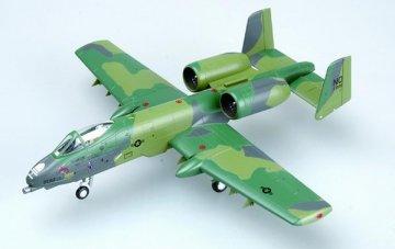 906th TFG, 23rd TFW, Iraq 1991 · EZM 37111 ·  Easy Model · 1:72