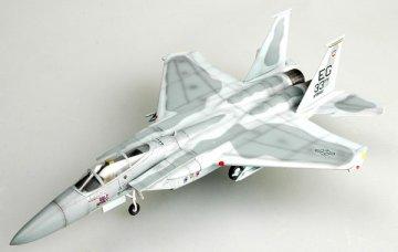 F-15C 85-0102/ EG, 58 TFS/33 TFW 1991 · EZM 37120 ·  Easy Model · 1:72