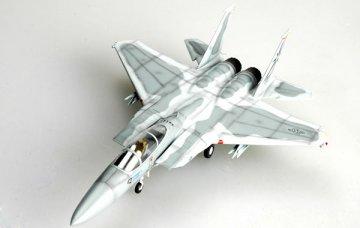 F-15A 76-0022 318th FIS Green Dragons 84 · EZM 37122 ·  Easy Model · 1:72