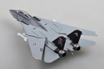 F-14D VF-103 · EZM 37193 ·  Easy Model · 1:72