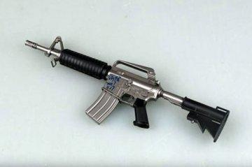M733 · EZM 39107 ·  Easy Model · 1:3