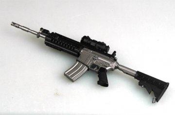 M4 S.I.R · EZM 39116 ·  Easy Model · 1:3