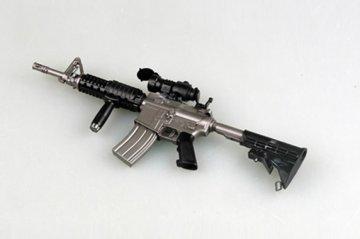 M933 · EZM 39117 ·  Easy Model · 1:3