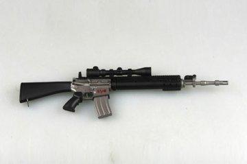 MK.12Mod 0/1 SPR · EZM 39118 ·  Easy Model · 1:3