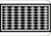 Barbed Wire Razor (8m) · EDU 28011 ·  Eduard · 1:48