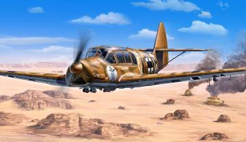 Messerschmit Bf 108 - Profipack · EDU 3006 ·  Eduard · 1:32