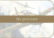 P-51D Mustang - Dashboard [Hasegawa]. · EDU 33007 ·  Eduard · 1:32