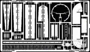 T-72M2 w/ERA  · EDU 35329 ·  Eduard · 1:35