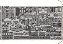 M-26 für Hobby Boss · EDU 36111 ·  Eduard · 1:35