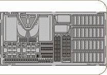T-34/76 [AFV-Club] · EDU 36115 ·  Eduard · 1:35