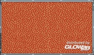 Camo netting UK S type Desert · EDU 36144 ·  Eduard · 1:35