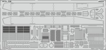T-90 [Zvezda] · EDU 36271 ·  Eduard · 1:35