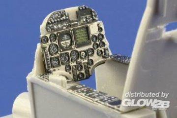 A-4M Skyhawk [Hasegawa] · EDU 49350 ·  Eduard · 1:48