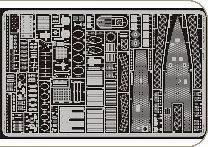 U-boat VIIC/41 [Revell] · EDU 53015 ·  Eduard · 1:72