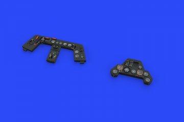 M1 carbine · EDU 635014 ·  Eduard · 1:35
