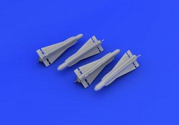 AIM-4G · EDU 648187 ·  Eduard · 1:48