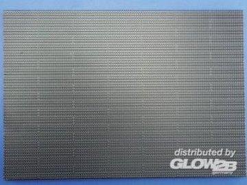PSP Display · EDU 8801 ·  Eduard · 1:48
