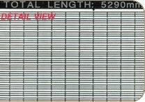 Royal Navy Reling  · EDU 99009 ·  Eduard · 1:700