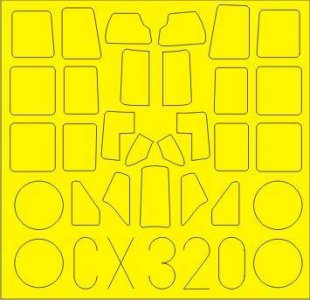 A6M5 [Tamiya] · EDU CX320 ·  Eduard · 1:72