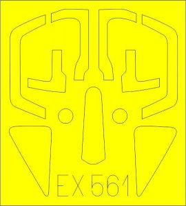 Su-17M4 Fitter-K [HobbyBoss] · EDU EX561 ·  Eduard · 1:48