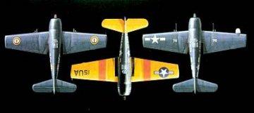 F6F Hellcat Royal Class · EDU R0006 ·  Eduard · 1:48