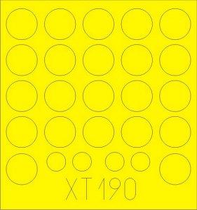 LVT-4 [AFV-Club] · EDU XT190 ·  Eduard · 1:35