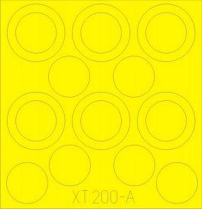 L3H163 [ICM] · EDU XT200 ·  Eduard · 1:35