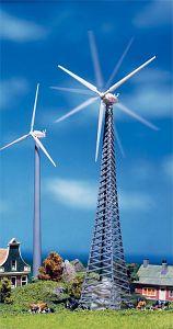 Windkraftanlage Nordex · FAL 130381 ·  Faller · H0