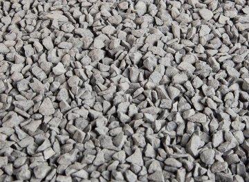 Streumaterial Bruchsteine, granit, 650g · FAL 170303 ·  Faller
