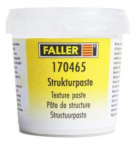 Strukturpaste · FAL 170465 ·  Faller