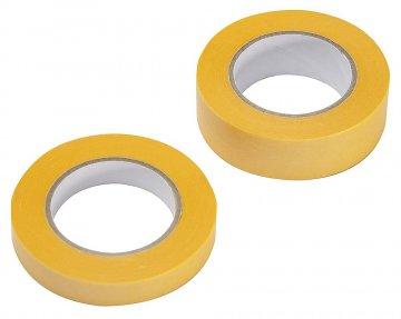 Modellbauklebeband - 6 mm / 10 mm (18m) · FAL 170534 ·  Faller