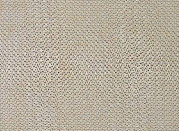 Mauerplatte, Gehweg · FAL 170600 ·  Faller · H0