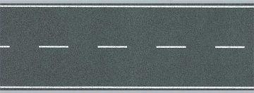 Straßenfolie · FAL 170630 ·  Faller · H0