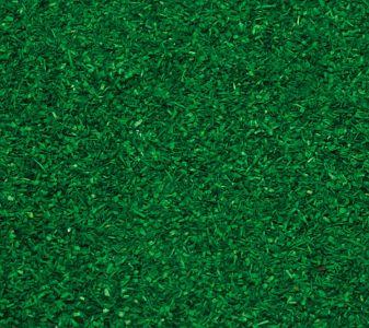 Streumaterial, waldgrün, 30 g · FAL 170703 ·  Faller
