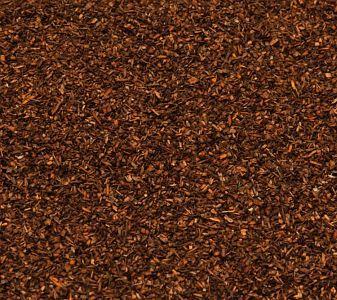 Streumaterial, ackerbraun, 30 g · FAL 170704 ·  Faller