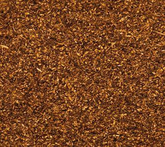 Streumaterial, sandbraun, 30 g · FAL 170705 ·  Faller