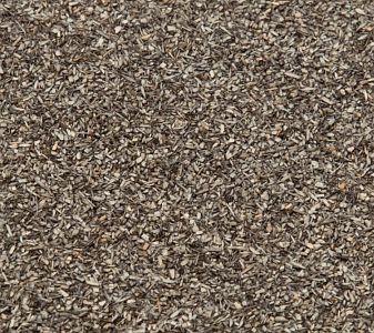Streumaterial, schottergrau, 30 g · FAL 170706 ·  Faller