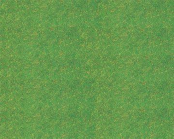 Streufaser, grasgrün, 35 g · FAL 170725 ·  Faller