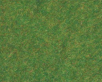 Streufaser, dunkelgrün, 35 g · FAL 170726 ·  Faller
