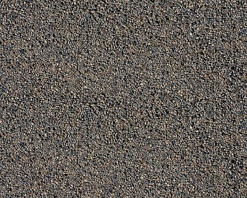 Streumaterial, Gleisschotter, beigebraun, 650 g · FAL 170751 ·  Faller