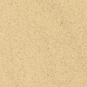 Streumaterial Sand-Untergrund, 240 g · FAL 170821 ·  Faller · H0