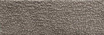 Trockenmauer · FAL 170864 ·  Faller · H0