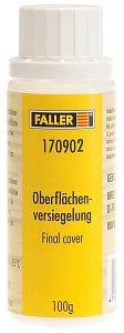 Naturstein, Oberflächenversiegelung, 100 g · FAL 170902 ·  Faller